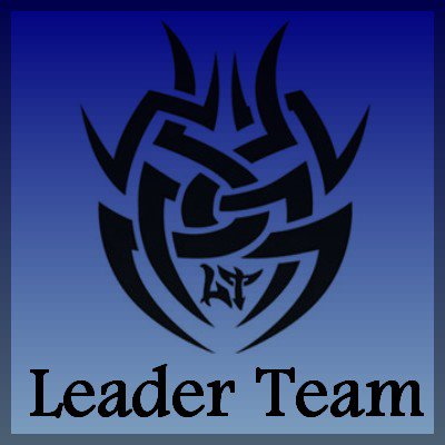 Leader Team, Le blog Officiel