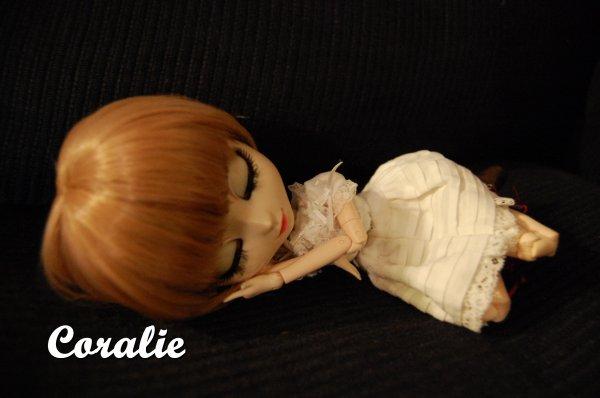 Coralie  <3