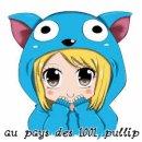 Photo de au-pays-des-1001-Pullip