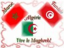 Photo de Maghreb-United-FC