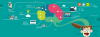 Cyberworx - Web Development Company