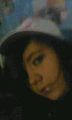 Mouaah