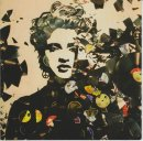 Photo de Collection-Madonna