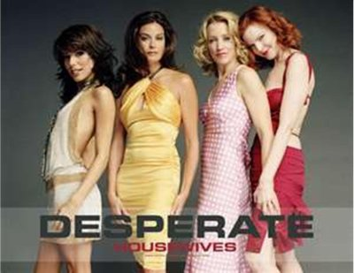 desperate housewives season 1 episode 5 watch online free