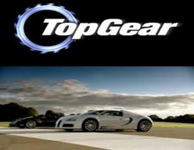 watch top gear season 18 episode 4 online free top gear s18e04 full video streaming watch tv. Black Bedroom Furniture Sets. Home Design Ideas