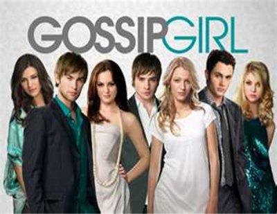 watch gossip girl season 5 episode 16 online free