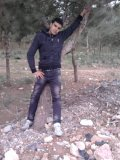 Photo de mobiloujda