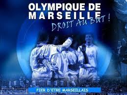 MARSEILLE  LES MEILLEUR