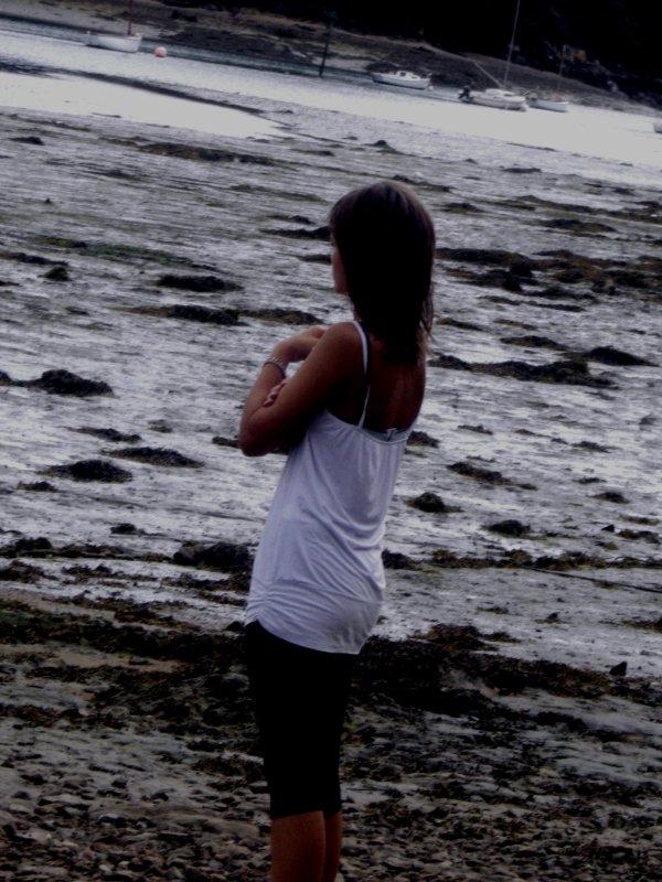 Reposez en paix.. ♥ (2011)