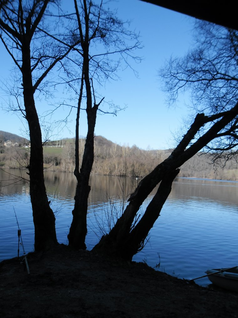 L'Aveyron, pays d'émotions