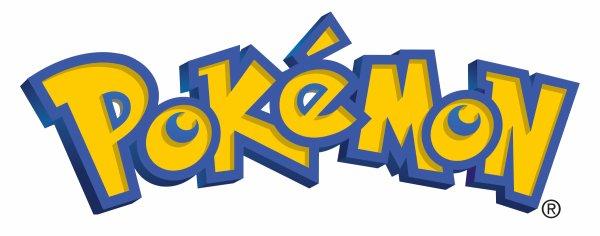 Pokémon un jour, Pokémon toujours : Partie 1