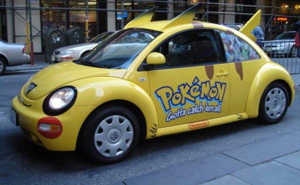 Geeker ou conduire : il faut choisir