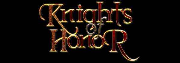 Knights of Honor : 100% !!!!