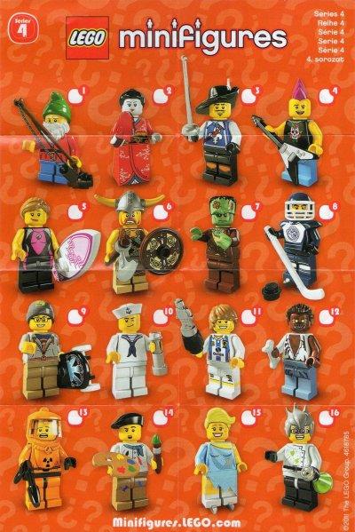 Achats : Lego et Jeux Vidéos