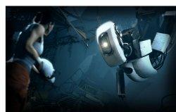 Bilan de l'année 2011 : Jeux Vidéo