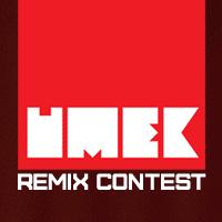 Umek - Slap (Nicolas R. & Daistyx Remix)