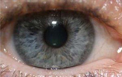 ca c est mes yeux si tu v en voir plus sur mon physique j l donne en privé bisou