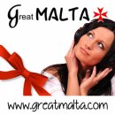 Pictures of GREATMALTA