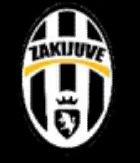 Vive IBKEK