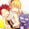 Fairy_Tail_opening10_wish ♪