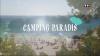 camping--paradis