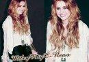 Photo de MileyRayC-Daily