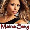 maina-sexy