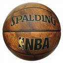 Photo de baloncestinho