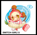 Photo de Switch-Girl13