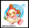Switch-Girl13