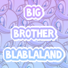 Big-Brother-Blablaland