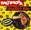 Baltimora / Tarzan boy