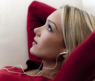 musique ..♥