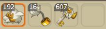 Okada : 1001 Donjons RoyalMouth effectuer !