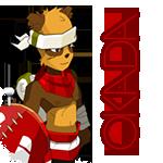 Team Okada Otomai