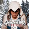 Smosh ~ Ultimate Assassin's Creed 3