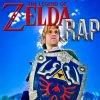 Smosh ~ The legend of Zelda