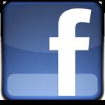 ★SKYROCK ---Free People Network