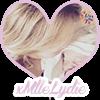 LydieL-Rend1