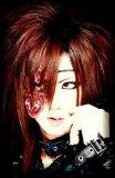 Photo de visual-kiro-chan