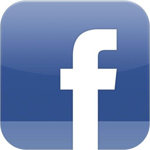 Rejoignez la nouvelle page facebook !!