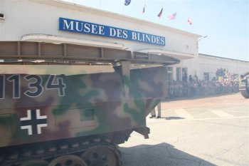 Musée à aller voir