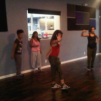 dance§§