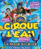 Gourdon dit oui aux cirques !!!