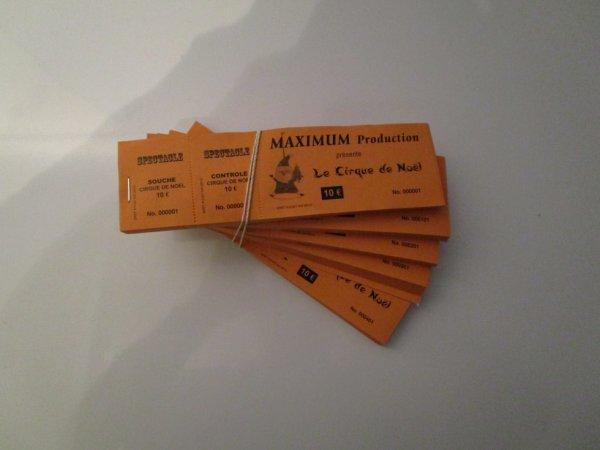Maximum production !!!