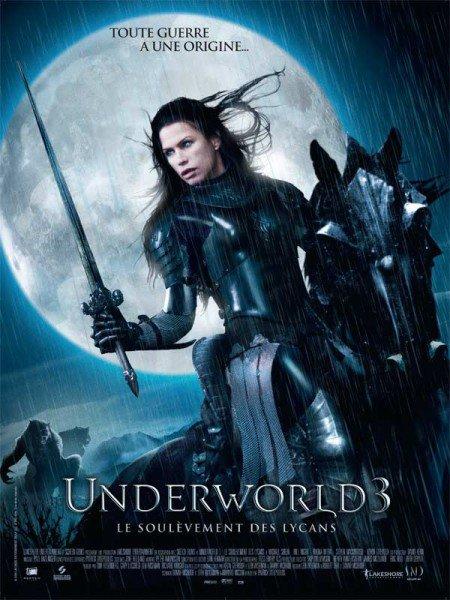 underwold 3