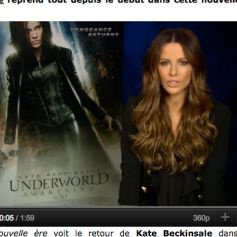 kate beckinsale (selene vampire)