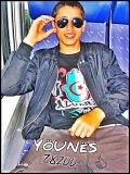 Photo de youn-78
