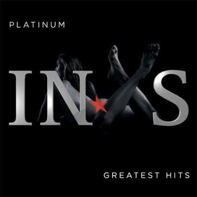 INXS - PLATINUM (2010)