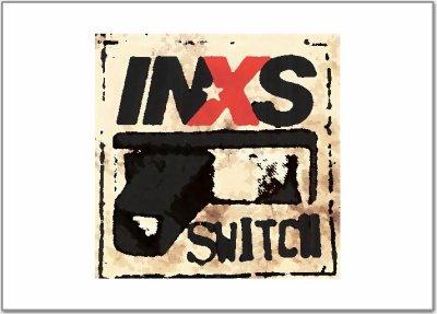 2005 - SWITCH - 11